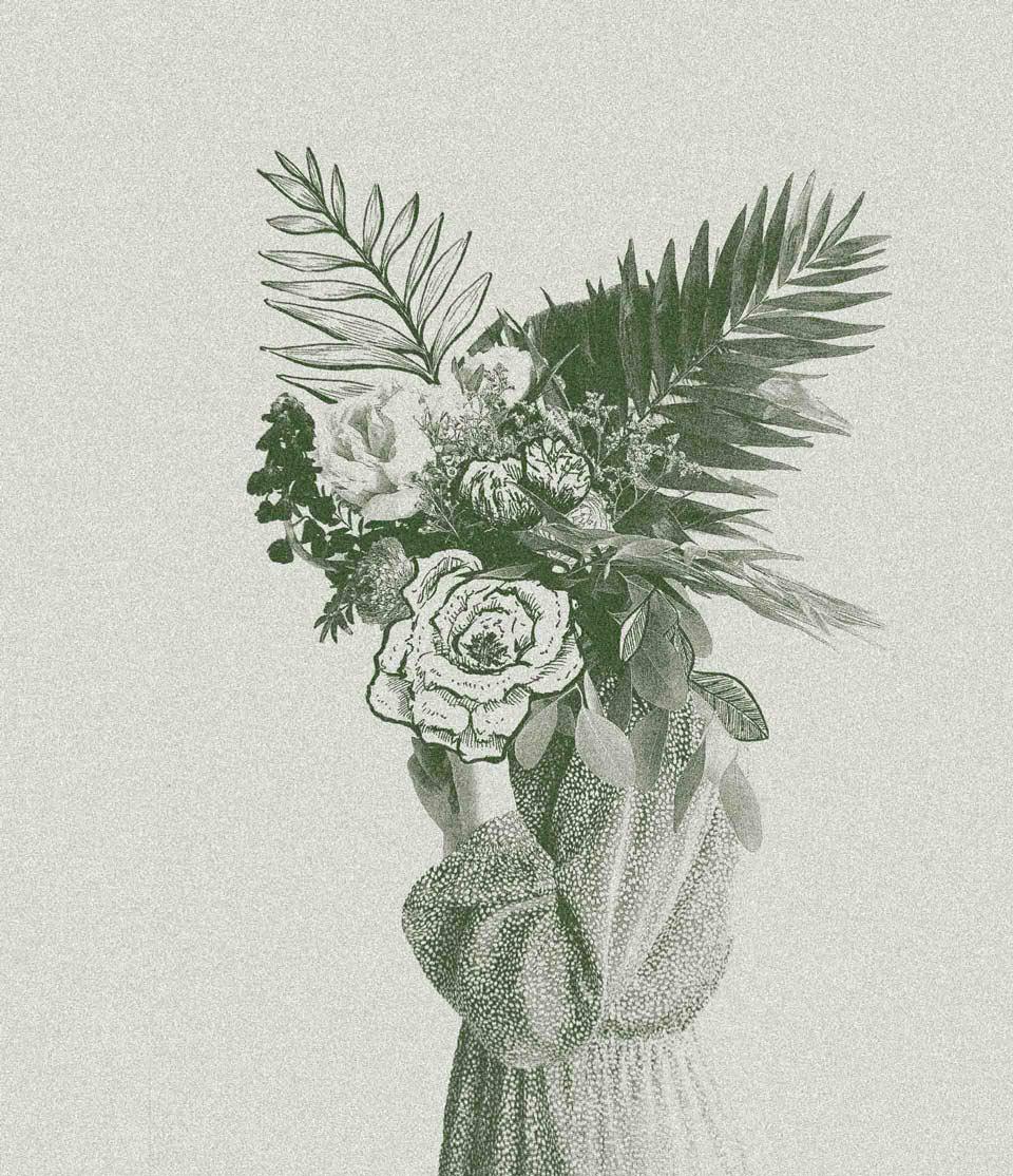 DODEL Flower