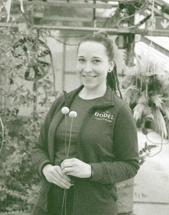 Ramona Ruf
